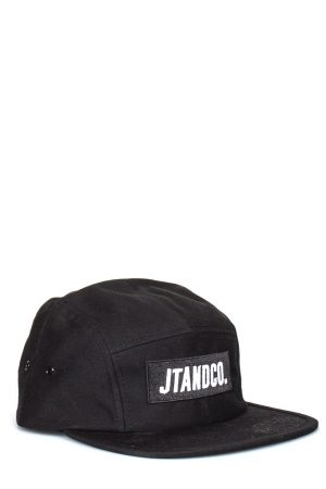 jtco-jtandco-logo-5panel-black-01