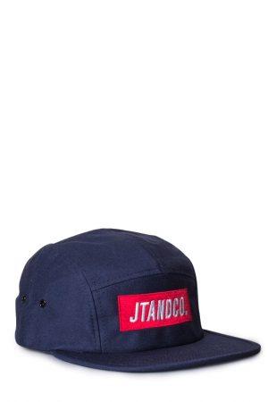 jtco-jtandco-logo-5panel-navy-01