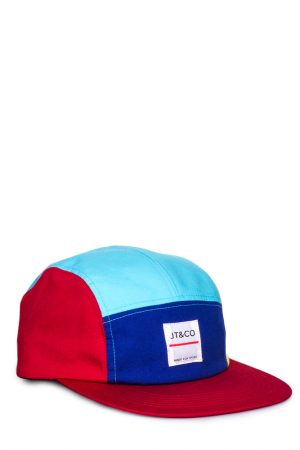 jtco-jtandco-sport-camp-5panel-multi-01