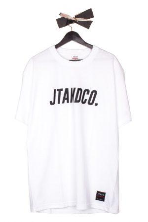 jtcojtandco-tshirt-white