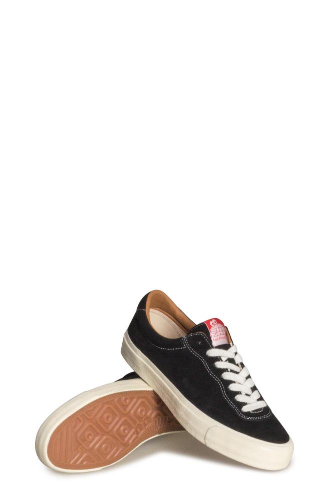 last-resort-ab-vm001-shoe-black-01