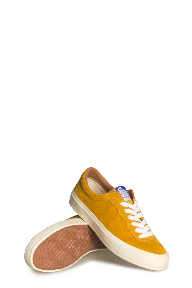 last-resort-ab-vm001-shoe-mustard-yellow-01