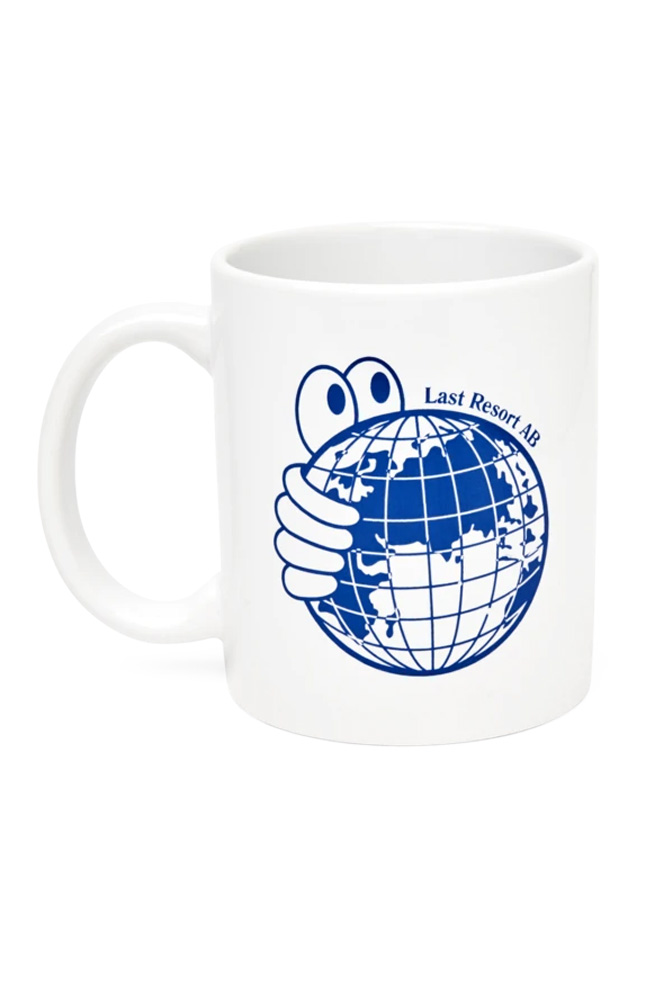 last-resort-ab-world-tasse-weiss-blau-01
