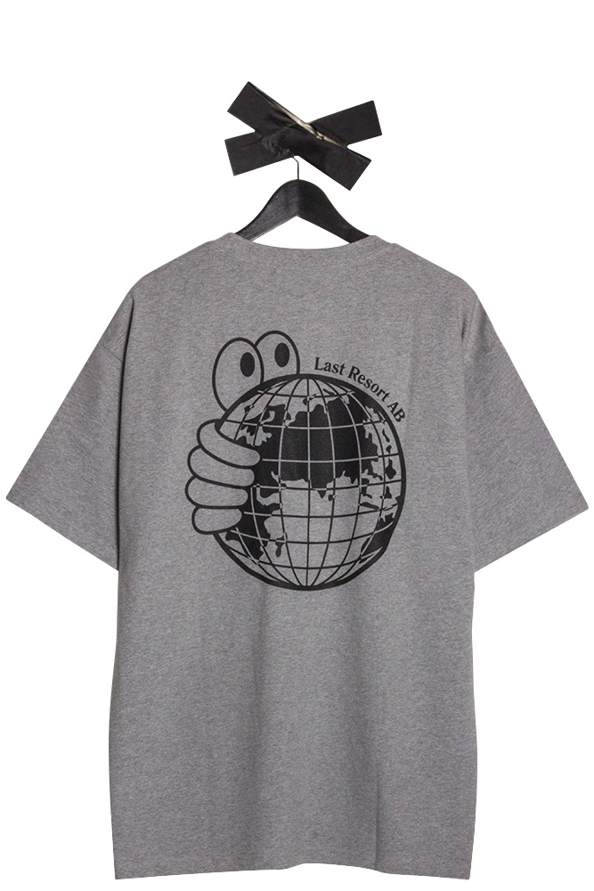 last-resort-ab-world-t-shirt-heather-grey-01
