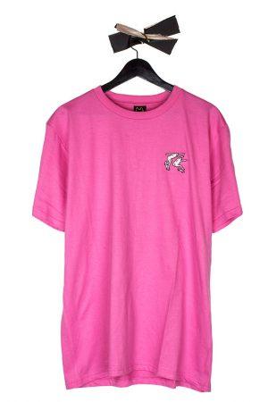 leon-karssen-embroidered-dudes-tshirt-pink-01