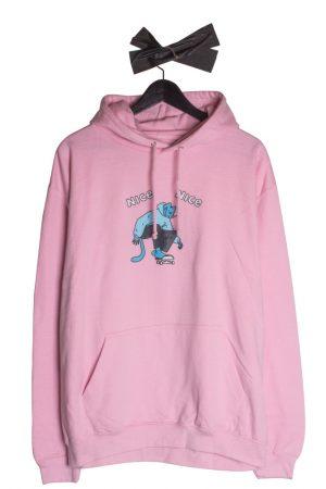 leon-karssen-nice-hoodie-light-pink-01