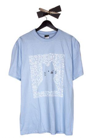 leon-karssen-sperm-tshirt-blue
