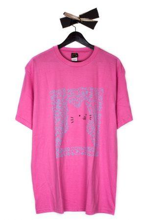 leon-karssen-sperm-tshirt-pink