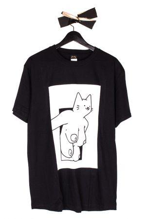 leon-karssen-temple-tshirt-black-01