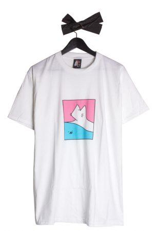 leon-karssen-wavy-t-shirt-white-01