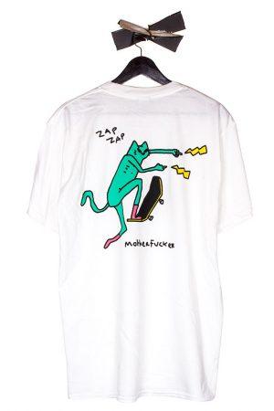 leon-karssen-zap-zap-tshirt-white-02