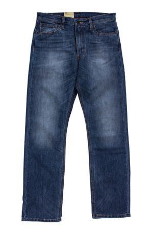 levis-504-straight-5-pocket-skate-jeans-del-sol-03