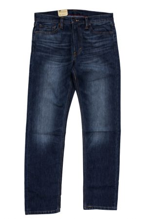 levis-513-slim-5-pocket-skate-jeans-se-balboa-03