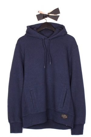 levis-skateboarding-skate-hoodie-navy-heather-01