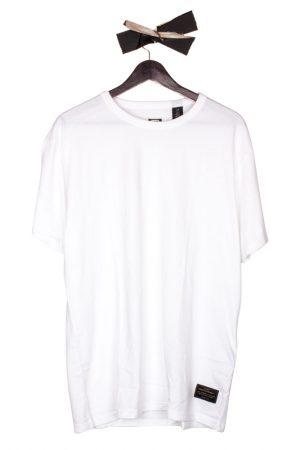 levis-skateboarding-skate-tshirt-bright-white-01