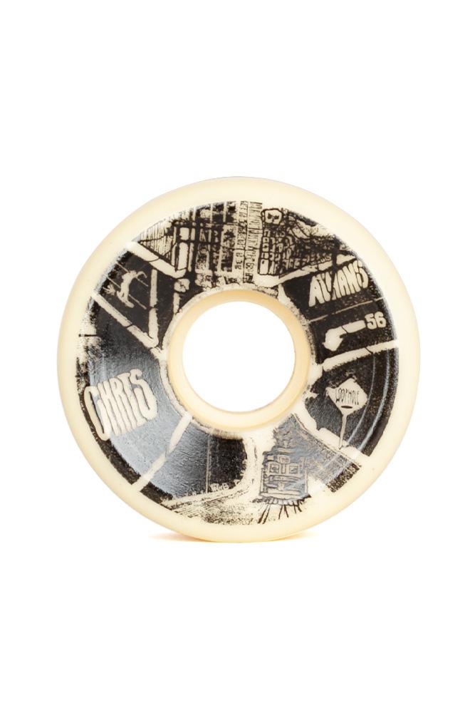 loophole-wheels-chris-athans-v-shape-56mm-101a-wheels-01