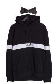 magenta-skateboards-96-hoodie-black-01