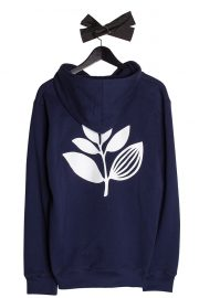 magenta-skateboards-plant-hoodie-classic-navy-02