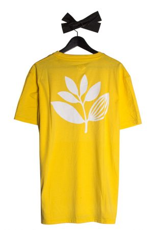 magenta-skateboards-plant-t-shirt-yellow-01