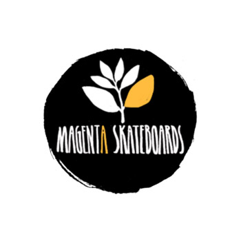 magenta-skateboards-spring-17