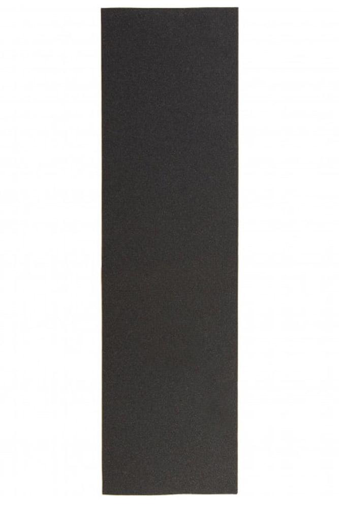 mob-griptape-black-01