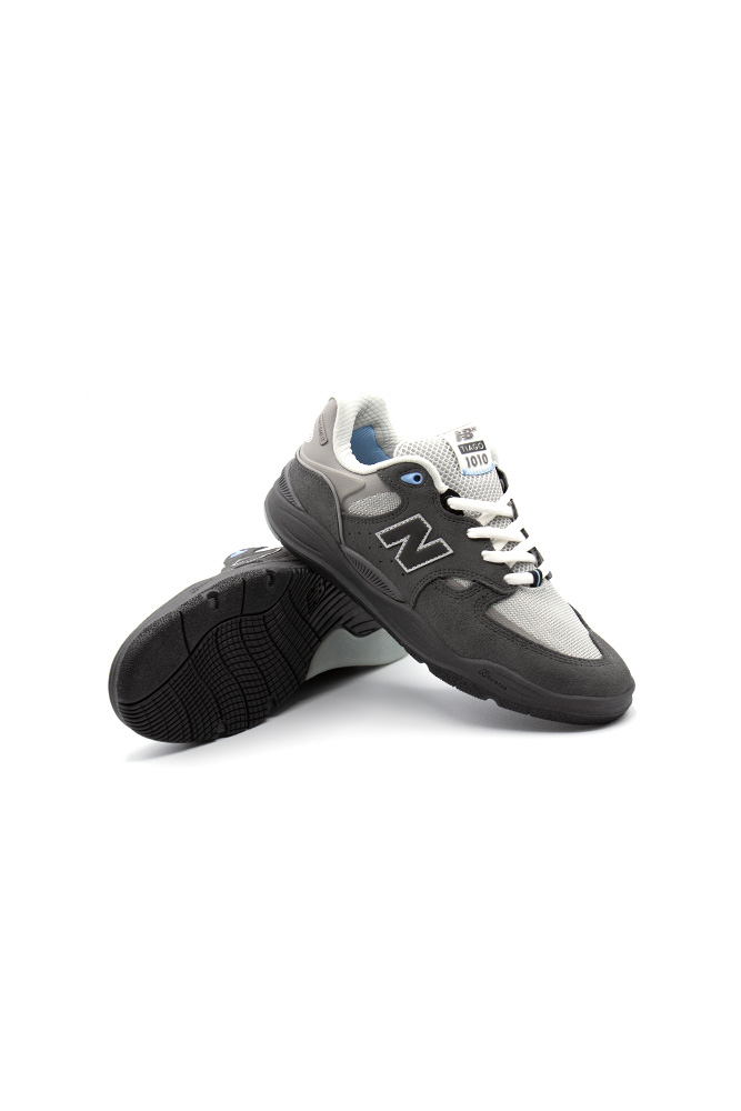 new-balance-numeric-1010-tiago-lemos-shoe-dark-grey-01