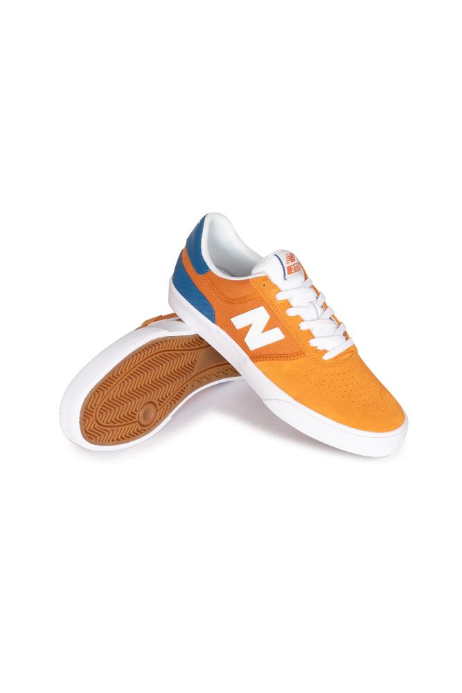 new-balance-numeric-272-shoe-orange-blue-01