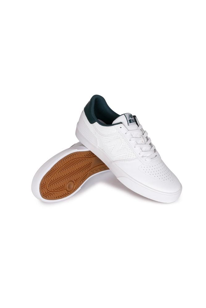 new-balance-numeric-272-shoe-white-teal-01