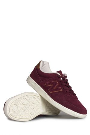 new-balance-numeric-288-shoe-burgundy-off-white-01