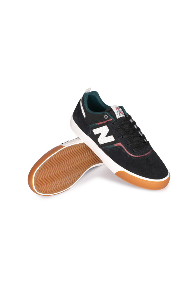 new-balance-numeric-306-jamie-foy-shoe-black-rust-01
