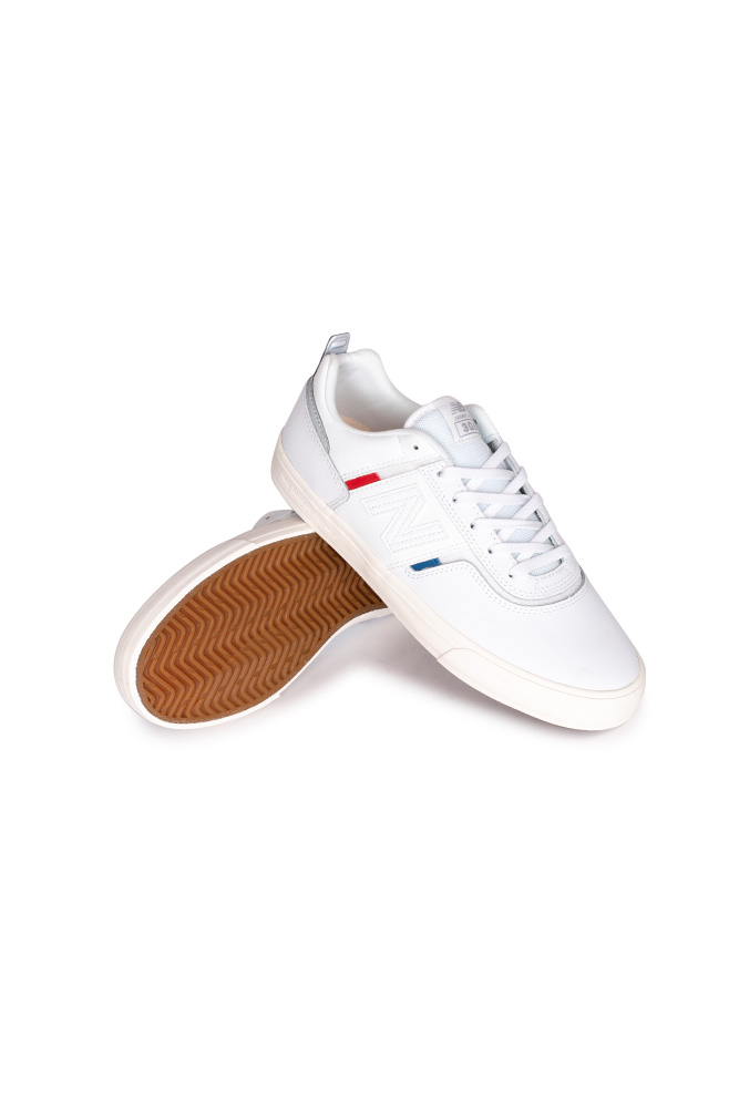 new-balance-numeric-306-jamie-foy-shoe-white-white-01