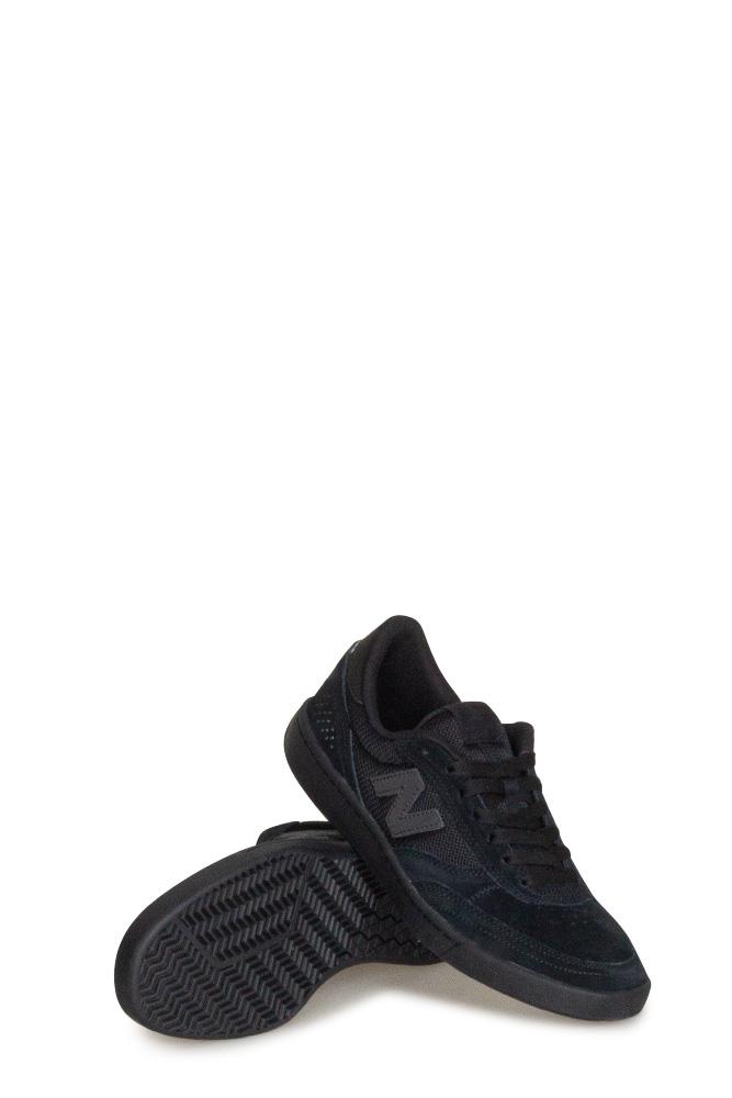 new-balance-numeric-440-shoe-black-black-01
