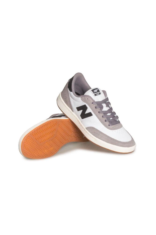 new-balance-numeric-440-schuh-weiss-grau-schwarz-815201-60-3