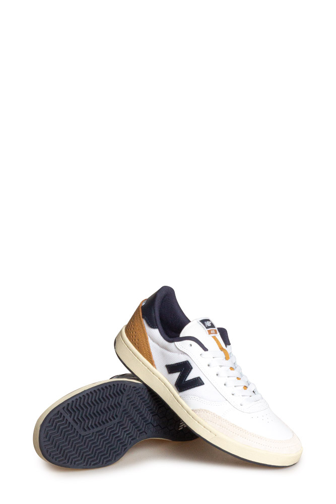 new-balance-numeric-440-shoe-white-navy-black-01
