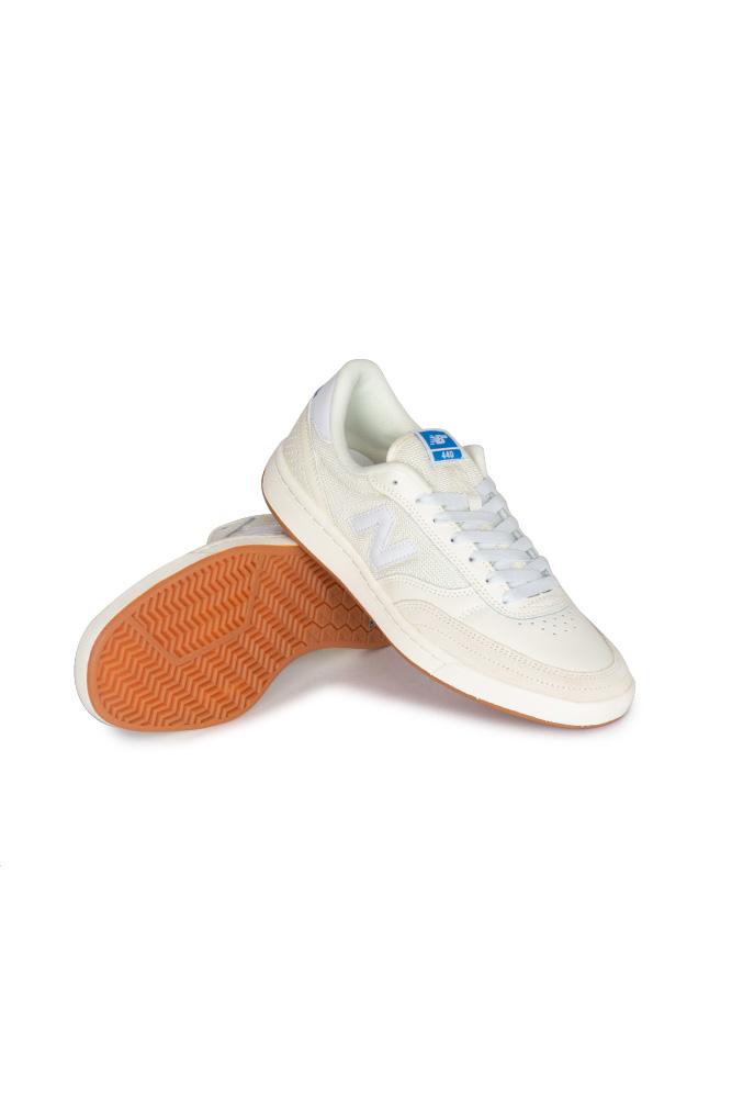 new-balance-numeric-440-shoe-white-white-01