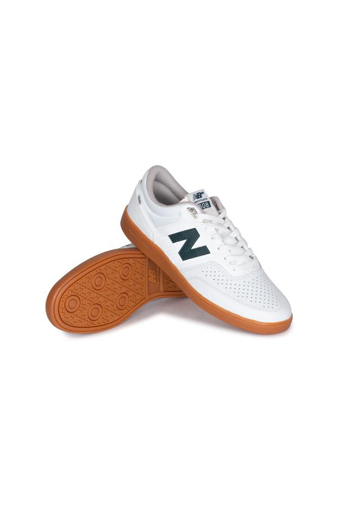 new-balance-numeric-508-brandon-westgate-shoe-white-teal-01