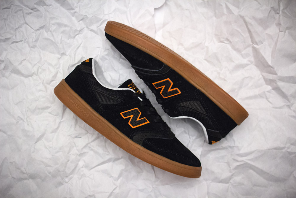 a2a7352f8c751 New Balance Numeric Spring 17 - Bonkers