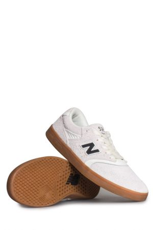 new-balance-numeric-598-shoe-off-white-gum-01