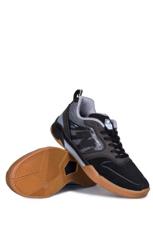 new-balance-numeric-868-majestic-black-01