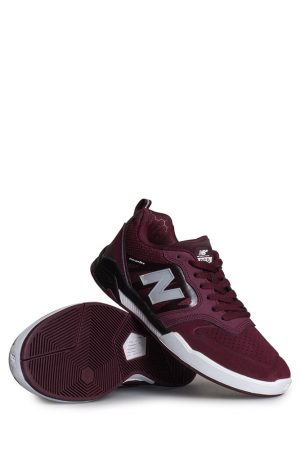 new-balance-numeric-868-shoe-burgundy-black-01