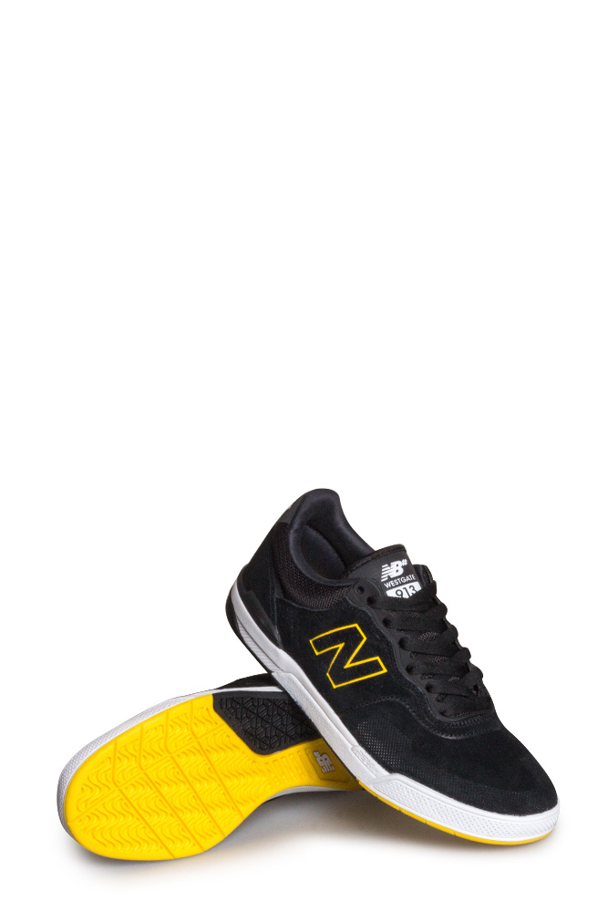 new-balance-numeric-913-shoe-bee-black-yellow-01