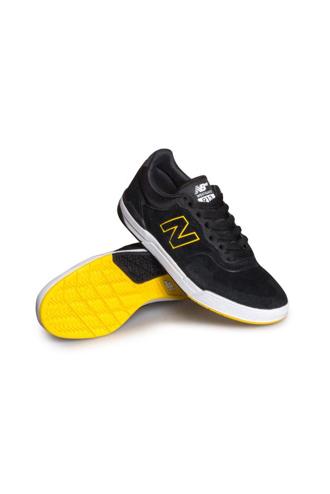 new-balance-numeric-913-shoe-bee-black-yellow-736681-60-8