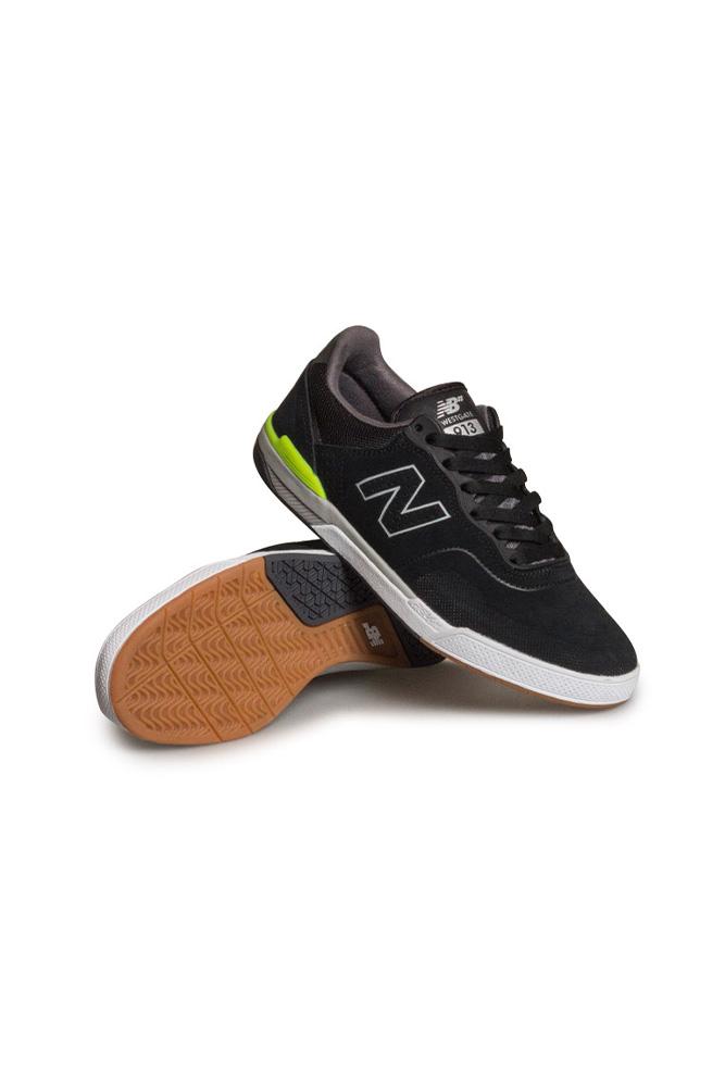 new-balance-numeric-913-schuh-schwarz-grau-698711-60-8