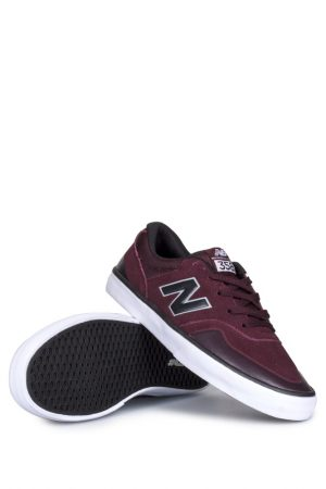 new-balance-numeric-arto-saari-358-supernova-red-01