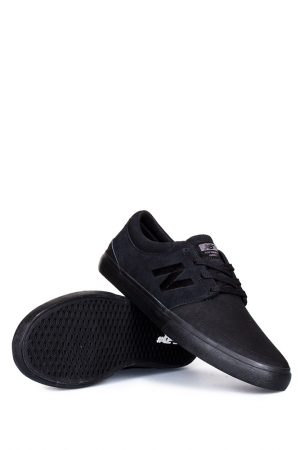 new-balance-numeric-brighton-344-black-01