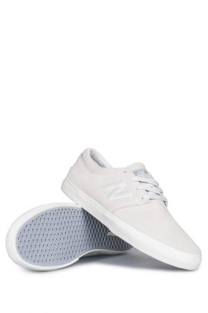 new-balance-numeric-brighton-344-nimbus-cloud-01