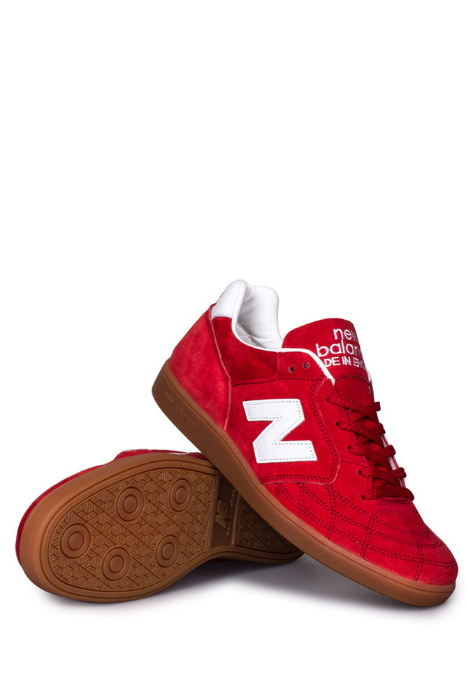 new-balance-numeric-lost-art-epic-tr-made-in-england-1