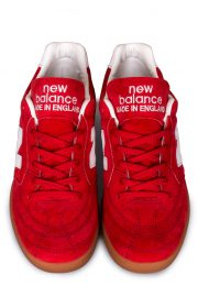 new-balance-numeric-lost-art-epic-tr-made-in-england-2