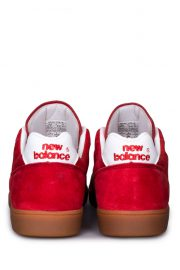 new-balance-numeric-lost-art-epic-tr-made-in-england-3