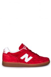 new-balance-numeric-lost-art-epic-tr-made-in-england-5
